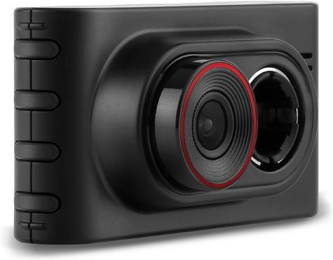 garmin dash cam 35 driving recorder gps driving alerts g sensor 3 1080p hd lcd sustuu. Black Bedroom Furniture Sets. Home Design Ideas