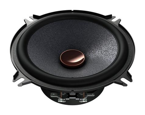 Pioneer TS A133Ci?In Car 2-way Component Speakers?Door-Shelf?13cm?300W Max - New Thumbnail 6