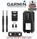 GENUINE GARMIN VIRB X/XE Reapir Maintenance KIT Camera Door & Latch Flange Screw