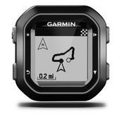 Garmin Edge 200 GPS Satnav Sport Bicycle Cycle Computer Bike Mount 010-00978-01