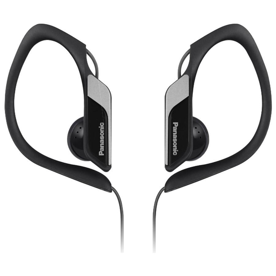 Running earbuds reusable - running headphones panasonic