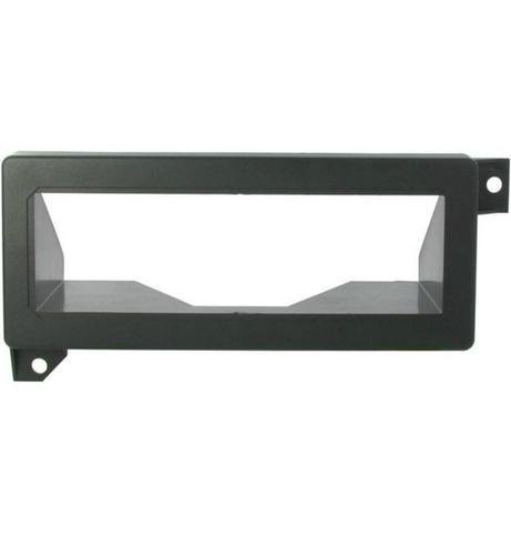 NEW C2 24CH01 Car Stereo Fascia Plate Adaptor For Chrysler Voyager/Wrangler/Cher Thumbnail 1