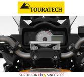 TouraTech  Lockable GPS Adaptor Mount For KAWASAKI VERSYS 650 - 4085410