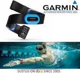 New Garmin HRM Tri|Heart Rate Monitor Strap|Triathlon|1yr Warranty|010-10997-09
