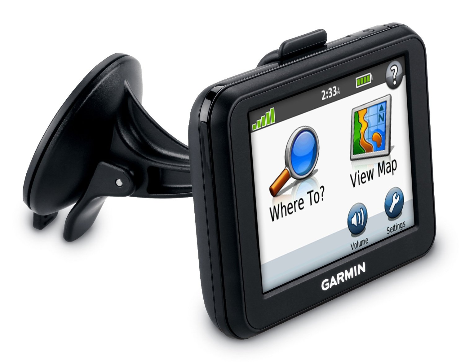Garmin Gps Navigation : Garmin nuvi gps satnav uk west europe maps lane