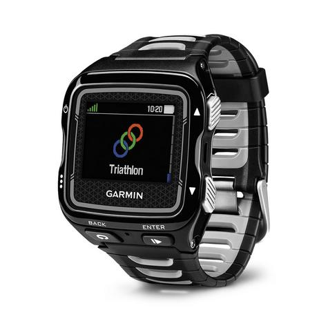 garmin forerunner 920xt hrm gps heart rate triathlon swim. Black Bedroom Furniture Sets. Home Design Ideas