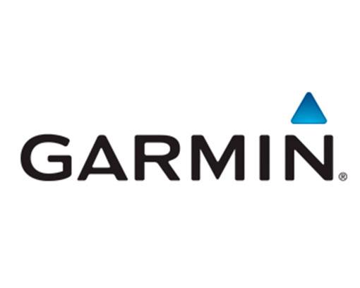 Garmin ZUMO Demo Stand SatNav Accessories - M03-01389-00