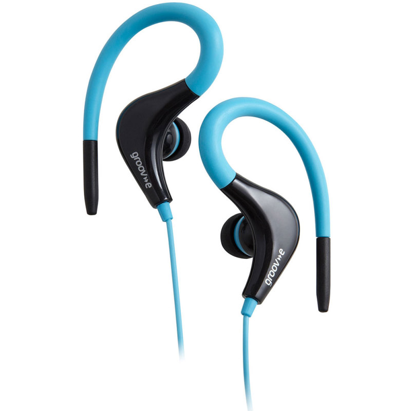 Over ear earbuds for kids - iphone earbuds for android