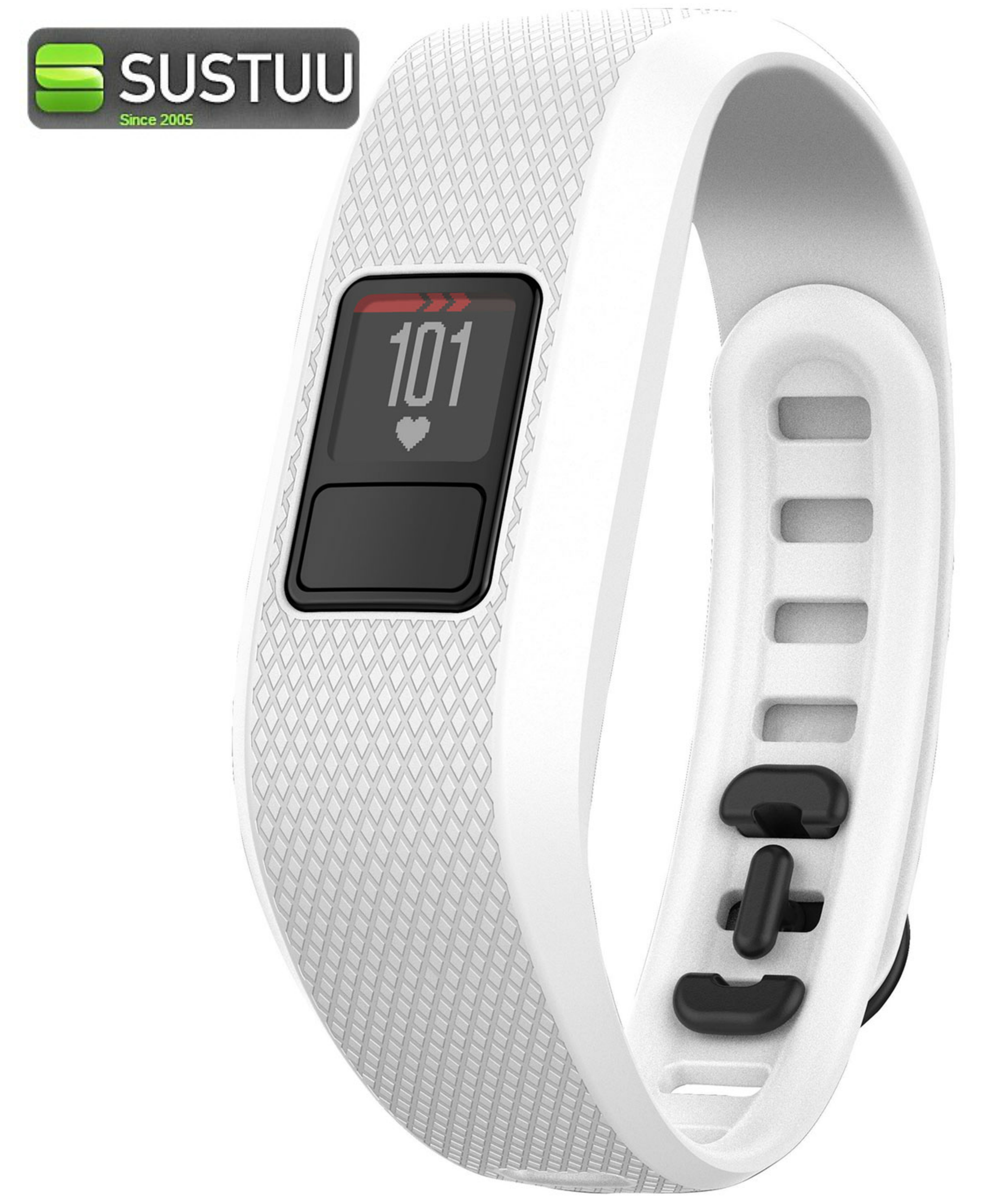 garmin vivofit 3 fitness wrist band activity tracker. Black Bedroom Furniture Sets. Home Design Ideas