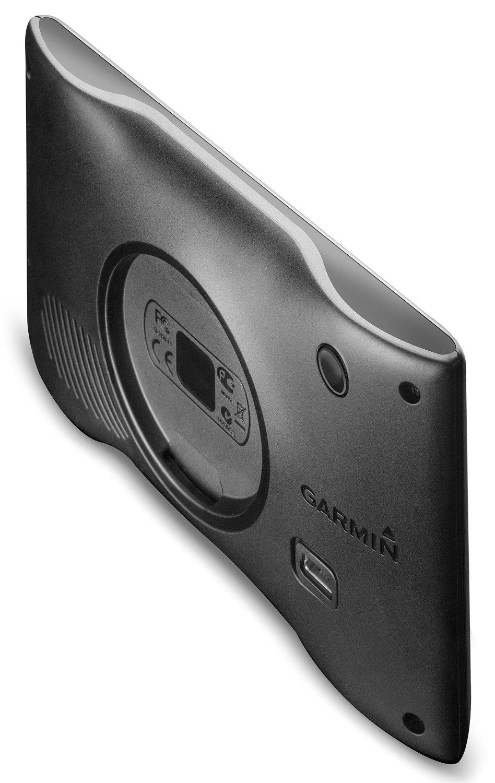 The 9 Best Bluetooth GPS Receivers - wiki.ezvid.com