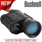 Bushnell Equinox Z Digital Night Vision Monocular 6 x 50mm|Image Capture|260150