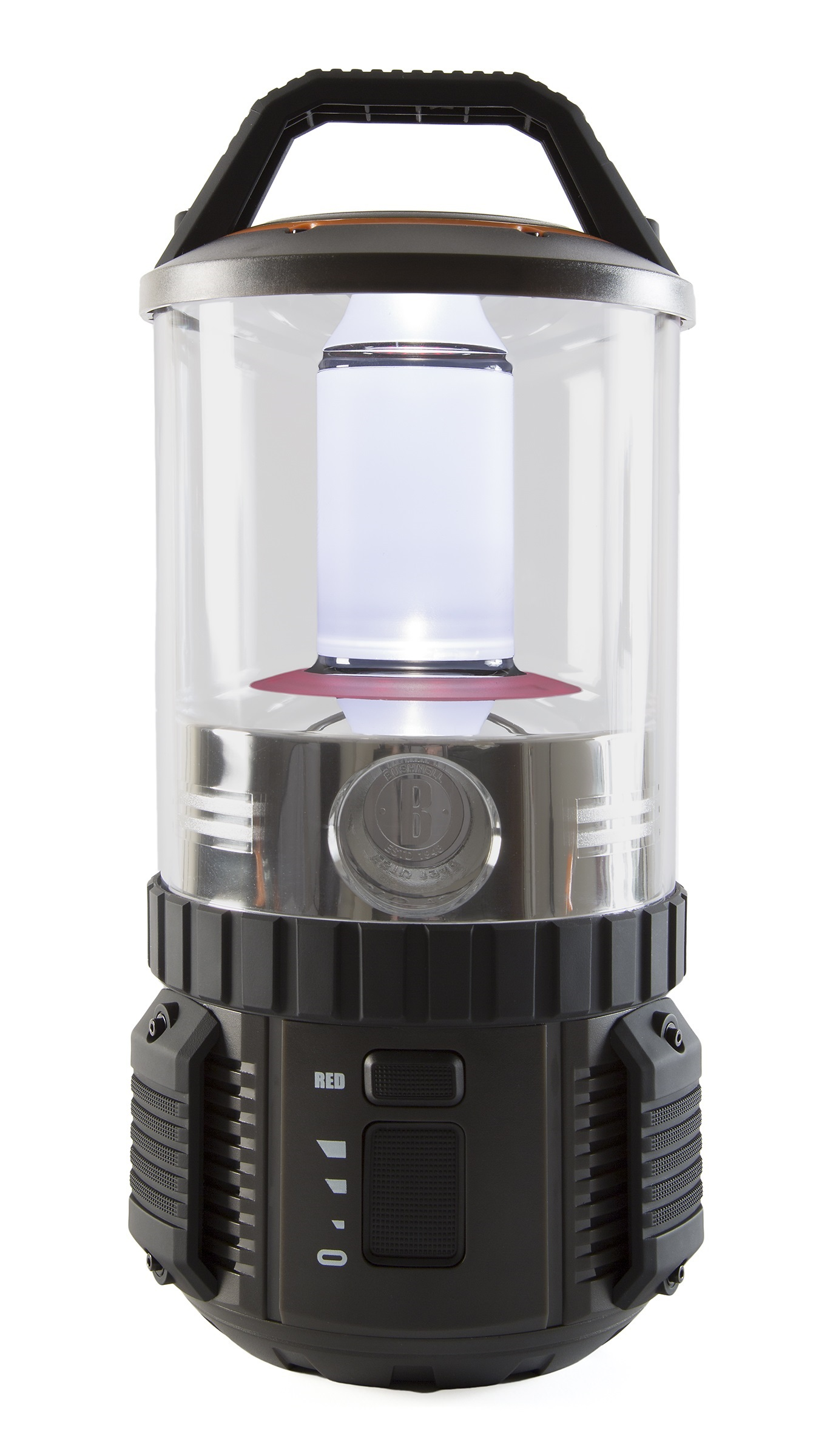 Bushnell Lampe Rubicon Spotlight 4D NEU Camping & Outdoor Lampen & Laternen