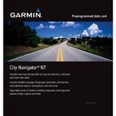 Garmin City Navigator South Africa City Navigator Micro SD Card 010-11595-00