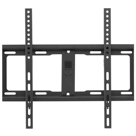 One For All 32-60 inch TV Bracket Flat Solid Series Thumbnail 1