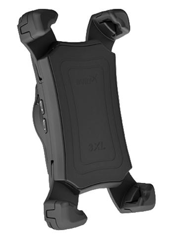 BURY UNIVERSAL 3XL Swivel Mount With Bluetooth Interface & Hands-Free Car Kit Thumbnail 3