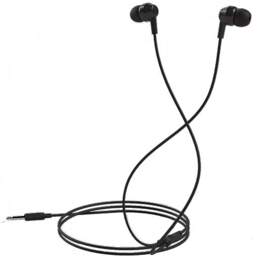 Mixx Soundbuds In-Ear Headphones?Apple iPhone iPad iPod?Android?Smartphones?PC