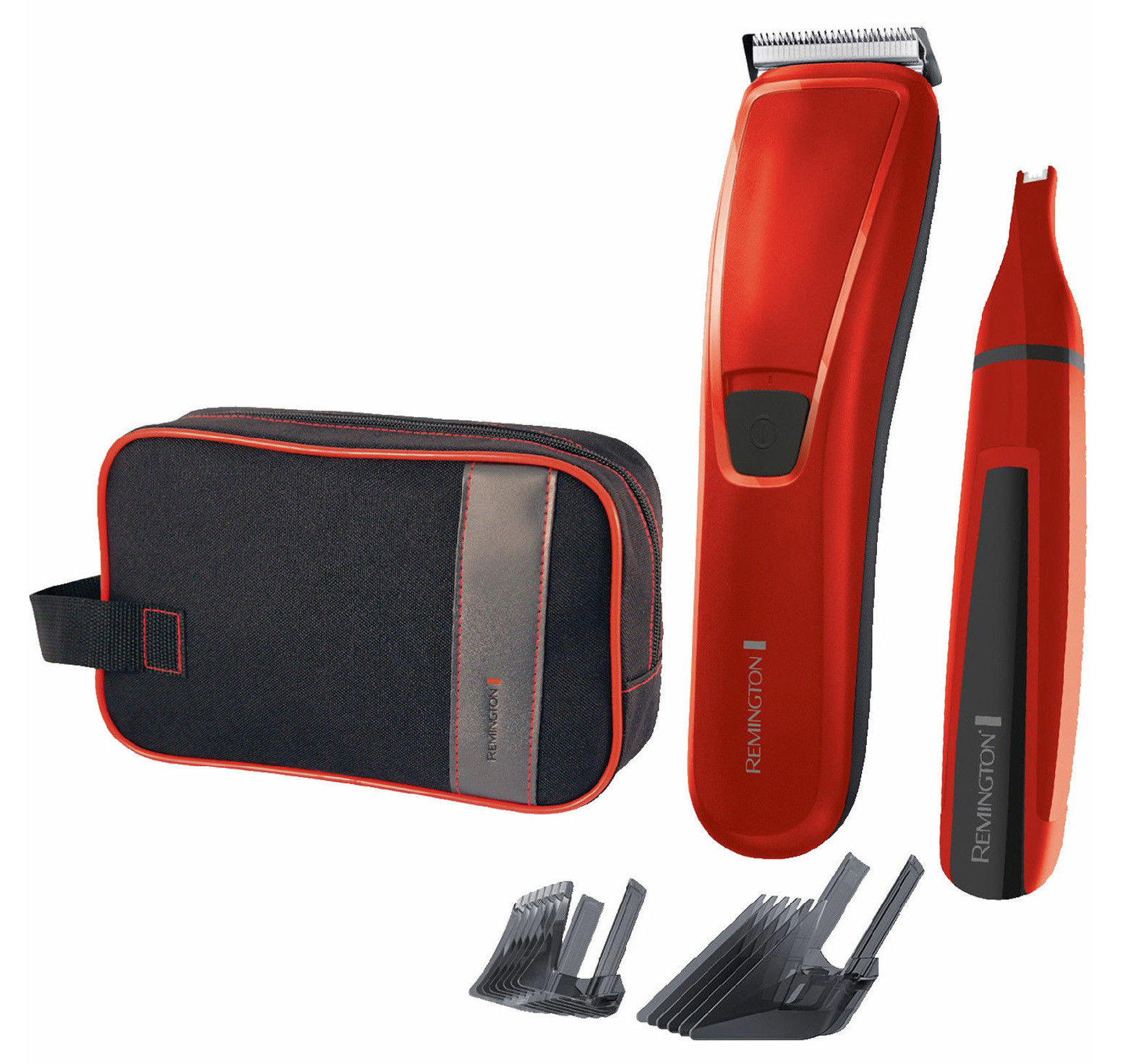 remington precision haircut clipper remington hc5302 limited edition precision cut mens hair 2688