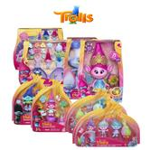 Hasbro Kids Dreamworks Trolls New Collectables Fun Girls Play Time Dress Up Toy