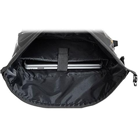 Oxford Aqua 15C Waterproof Computer/Laptop/Tablet Padded Travel Bag NEW - OL937 Thumbnail 5