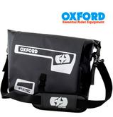 Oxford Aqua 15C Waterproof Computer/Laptop/Tablet Padded Travel Bag NEW - OL937