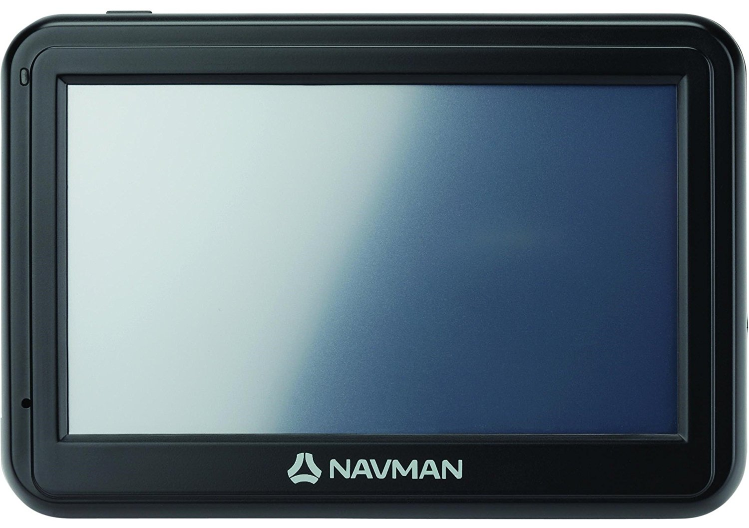 Navman S-Series Maps for Navman S30 S50 S70 S90i Sat Navs