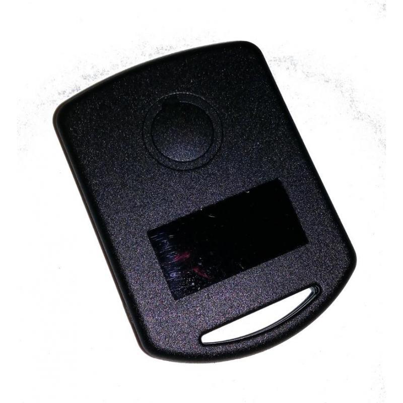 Cobra ADR Card For 46XX Alarms System [100% Genuine] NAV117A [For Cobra A4615..]