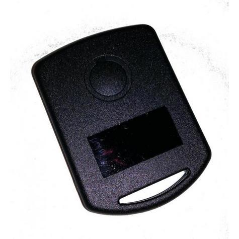 Cobra ADR Card For 46XX Alarms System [100% Genuine] NAV117A [For Cobra A4615..] Thumbnail 1