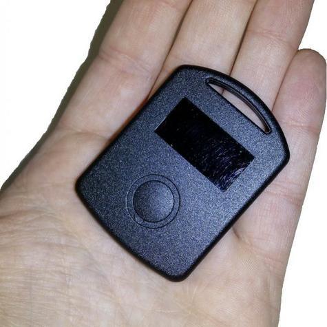 Cobra ADR Card For 46XX Alarms System [100% Genuine] NAV117A [For Cobra A4615..] Thumbnail 2