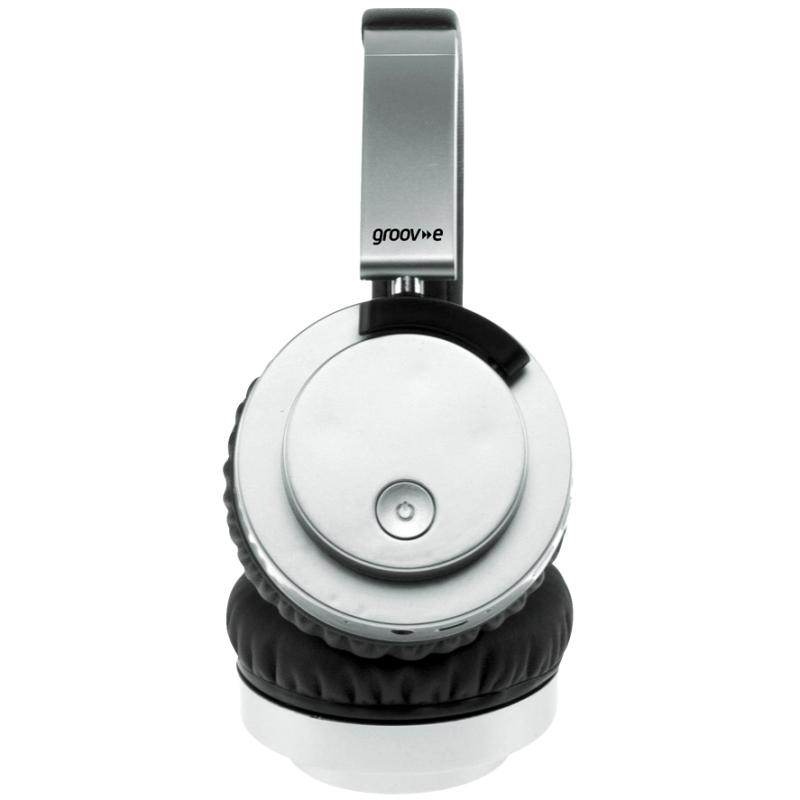 Groov-e gvbt400 Fusion Kabellos Bluetooth / Verdrahtet Stereo ...