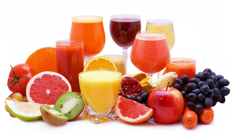 Gourmet Gadget Professional Fruit Juicer Silver 850 W Gg 016 Thumbnail 3
