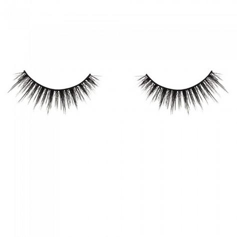 Eylure Definition 126 Ladies Adhesive Reusable Easy Apply False Strip Eyelashers Thumbnail 2