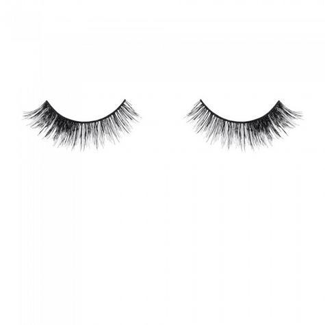 Eylure Extra Definition 121 Ladies Adhesive Reusable Easy Apply False Eyelashers Thumbnail 3