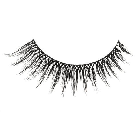 Eylure Nadine Definition 125 Ladies Adhesive Reusable Easy Apply False Eyelasher Thumbnail 3