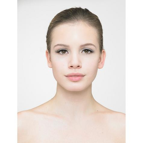 Cheryl Length Lashes by Eylure 114 Ladies Adhesive Easy Reusable Eyelashers Thumbnail 4