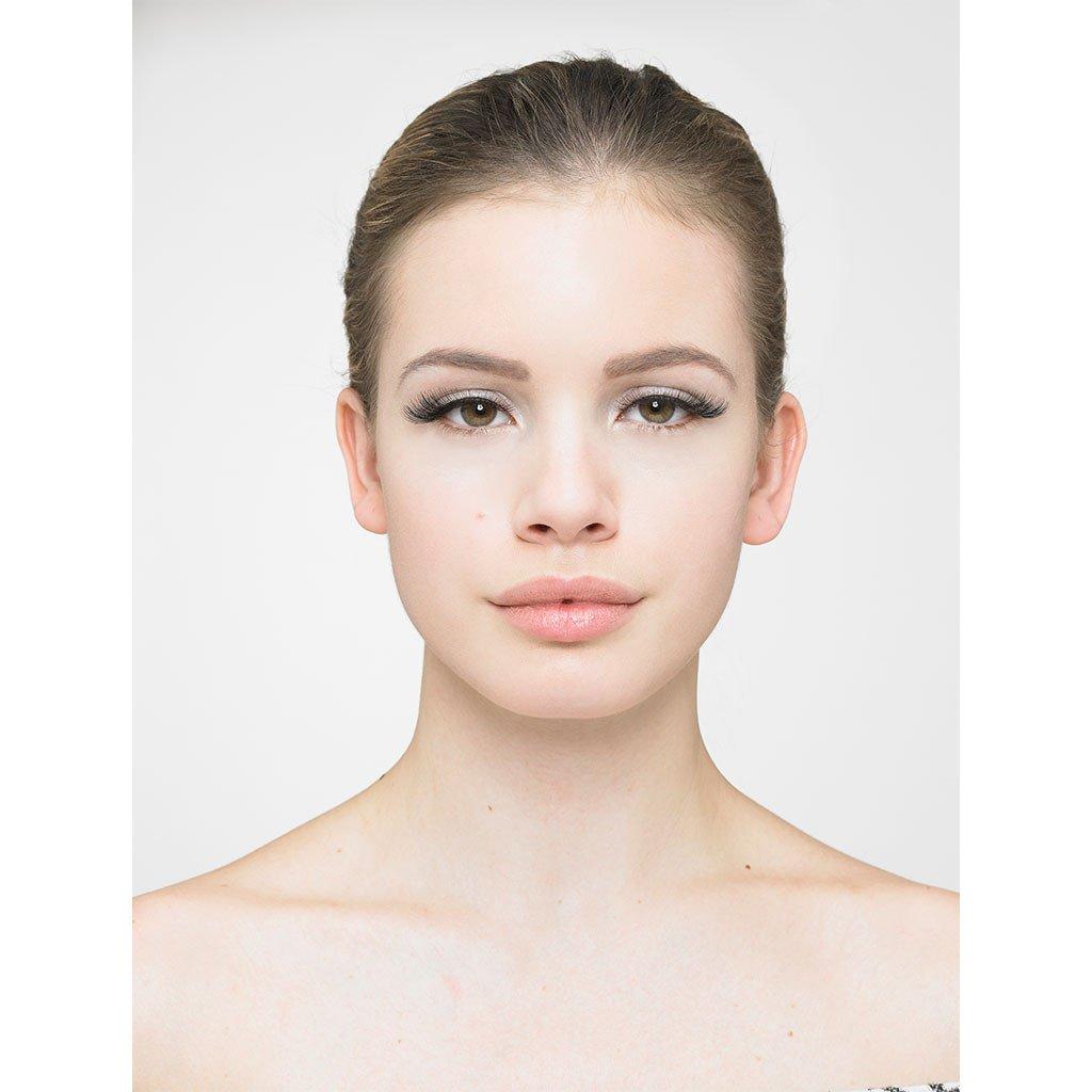 5db1718b7ce Cheryl Lashes by Eylure Girls Night Ladies Adhesive Easy Reusable  Eyelashers Thumbnail 5