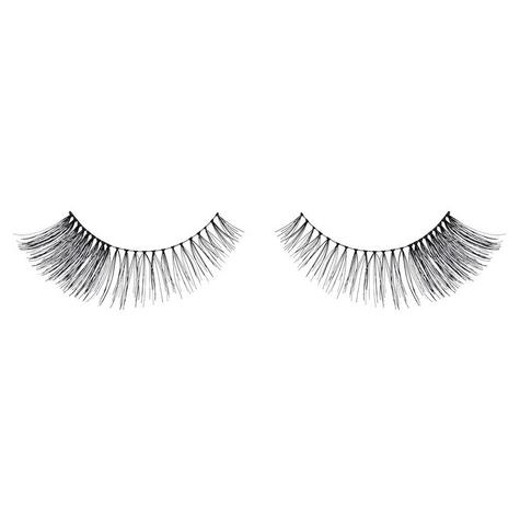 Cheryl Lashes by Eylure Girls Night Ladies Adhesive Easy Reusable Eyelashers Thumbnail 3