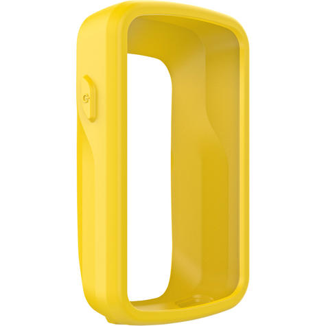 NEW Garmin 010-12484-04 Yellow Silicone Case For Edge/Explore 820 1yr WARRANTY Thumbnail 2