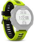 Garmin 010-11251-0M | Force Yellow Watch Strap Band | Forerunner 230 235 630 735XT