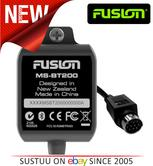 Fusion BT200 IP65 Marine Bluetooth Receiver Control Phone / RA205 / 700 Series
