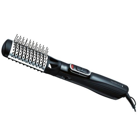 Remington Amaze Smooth & Volume 5 in 1 Hot Air Hair Brush Airstyler AS1220 New Thumbnail 3