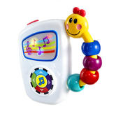 Baby Einstein Take Along Tunes Fun Musical Toy Development Classical Music Mp3
