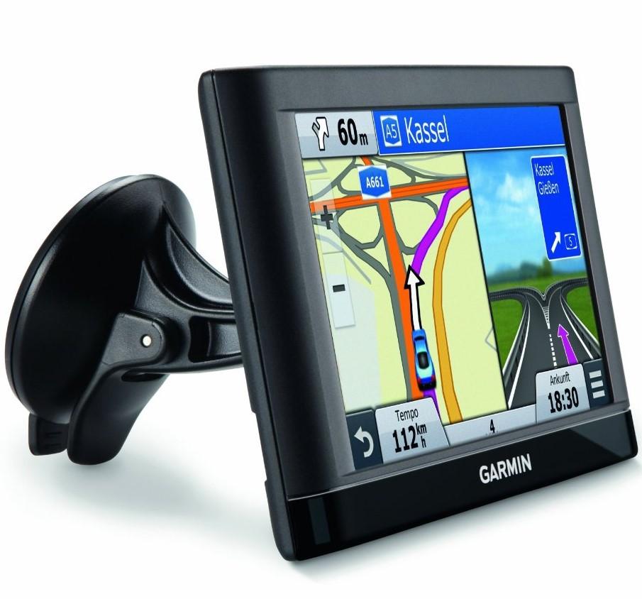 gps навигатор для самсунг кор для туризма андроид 4.1.2