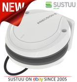 Simrad Precision-9 Compass Heading Rate Of Turn Roll Pitch Output Over NMEA 2000