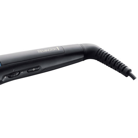 Remington Pro Big Curl Anti static Ceramic Curling Tong & Hair Styling Wand New Thumbnail 4
