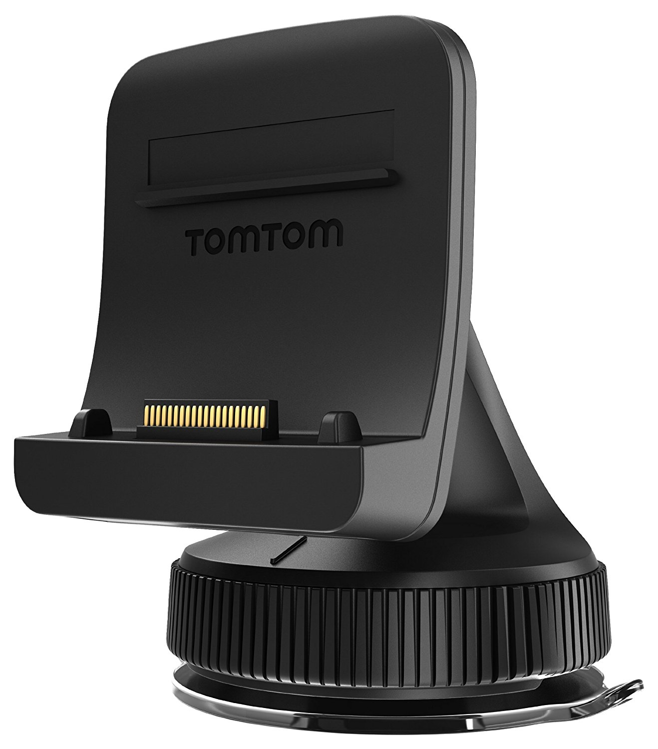 tomtom active magnetic mount charger go520 620. Black Bedroom Furniture Sets. Home Design Ideas