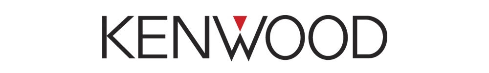NEW Kenwood CA C1V AV Lead RCA-Mini Jack for Cameras 1 Year WARRANTY