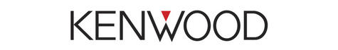 NEW Kenwood CA C1V AV Lead RCA-Mini Jack for Cameras 1 Year WARRANTY Thumbnail 1