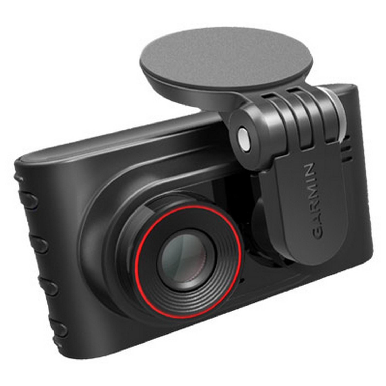 garmin dash cam 35 3 hd accident recording camera with gps driving alert gsensor sustuu. Black Bedroom Furniture Sets. Home Design Ideas