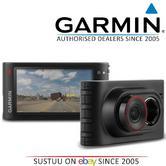 "Garmin Dash Cam 35|3""HD Accident Recording Camera with GPS|Driving Alert-Gsensor"