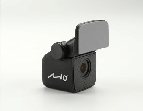 Mio MiVue A20|1080p Full HD Rear Dash Cam|Parking/ Back View Event Recording|For Drive 55 / 65 Truck |New Thumbnail 5